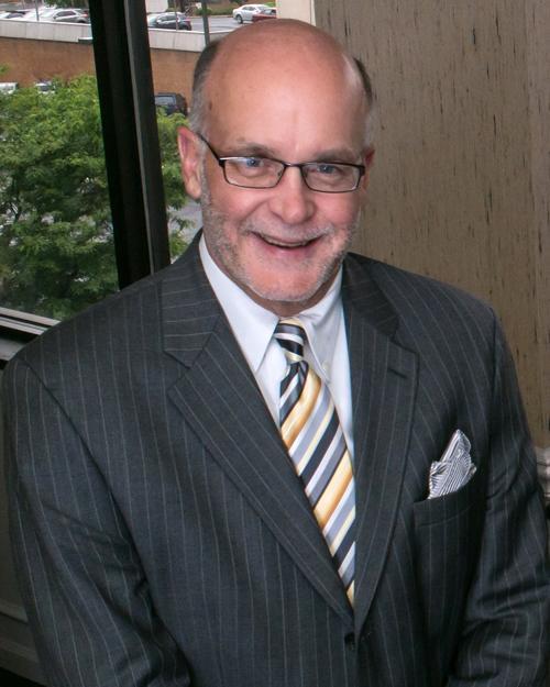 Hoyett L. 'Len' Barrow Jr